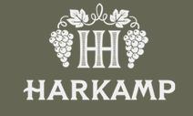 harkamp logo
